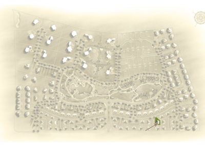 10_mapa