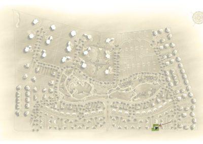 11_mapa