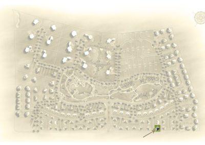 12_mapa