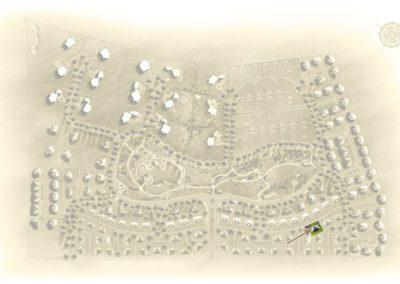 33_mapa