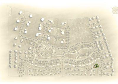35_mapa