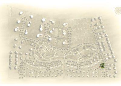 37_mapa