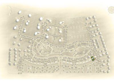 41_mapa