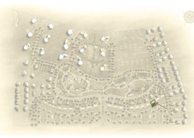 43_mapa