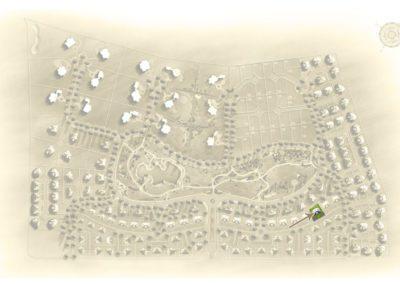 44_mapa