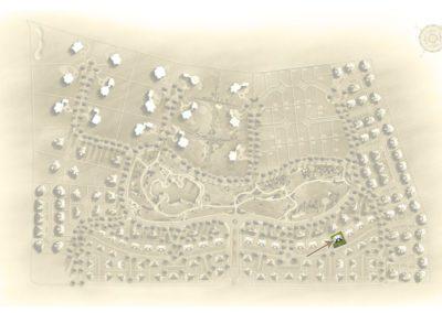 46_mapa