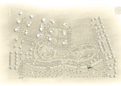 47_mapa