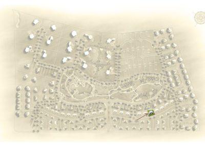 48_mapa