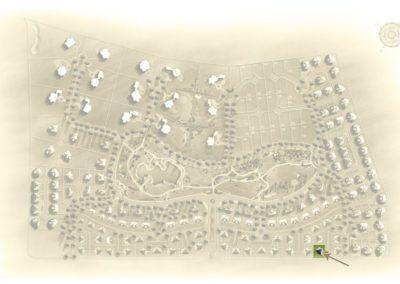 5_mapa