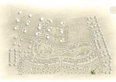 6_mapa