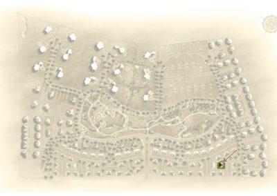 8_mapa