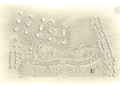 9_mapa